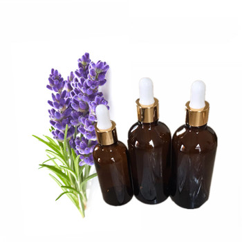 Aroma Lavender Essential Oil Calming/Sleeping/ Cold/Massage And Scar Best Selling Bulk France Lavender Flower Oil