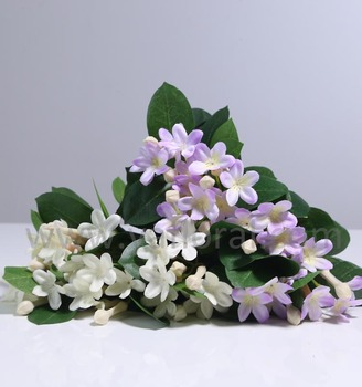 White wedding flower arrangements artificial stephanotis wedding white wedding flower arrangements artificial stephanotis wedding flower stand centerpieces mightylinksfo