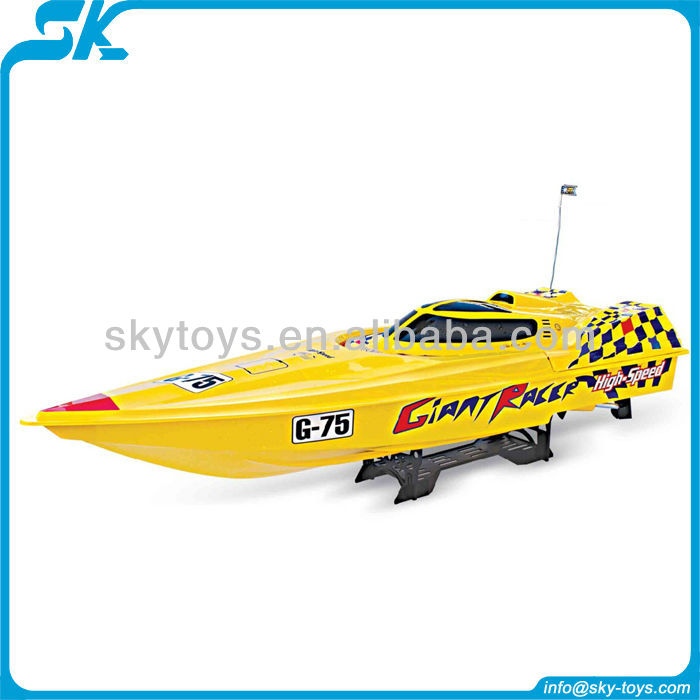 !High Speed Remote Control Boat Rc boat gas engine rc boat