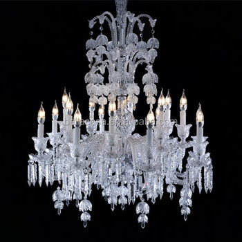 Decorative modern asfour crystal chandeliers buy asfour crystal decorative modern asfour crystal chandeliers aloadofball Image collections