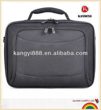 2013 Multi-function Laptop Briefcase , New Design Laptop Briefcase