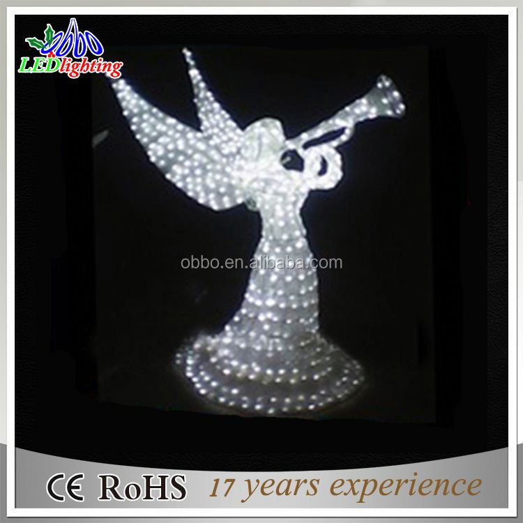 Hottest Outdoor Lighted Christmas Acrylic