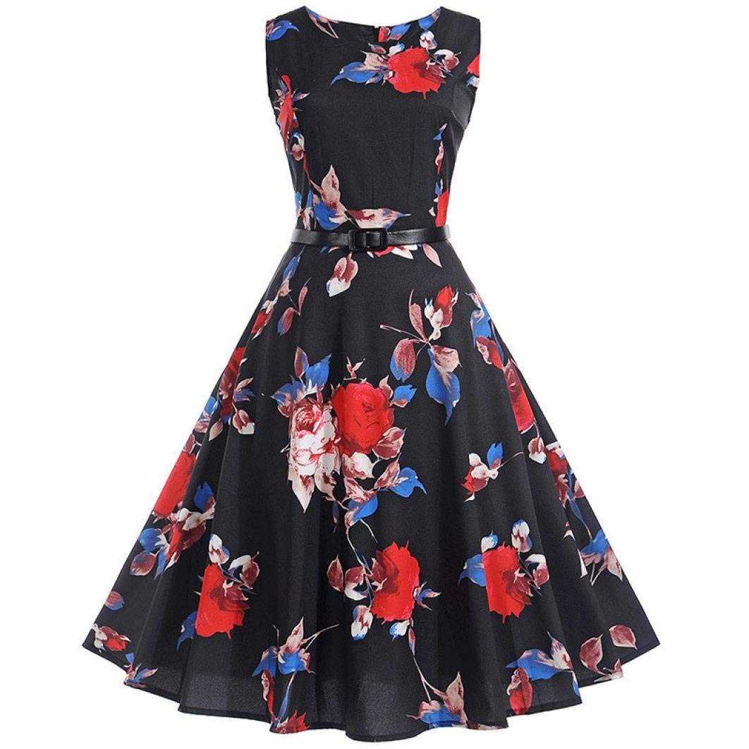 2ef42dbf640 Get Quotations · Usstore Dresses For Women