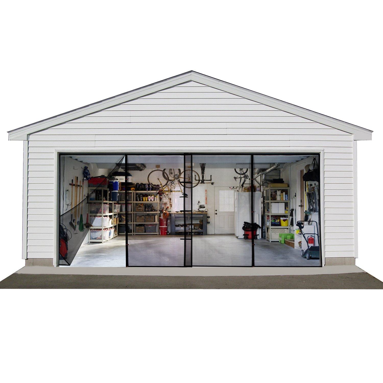 Cheap Garage Mesh Screen Door Find Garage Mesh Screen Door Deals On