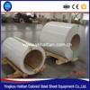 Colored Coated Steel Coil/prepainted steel coil/ppgi