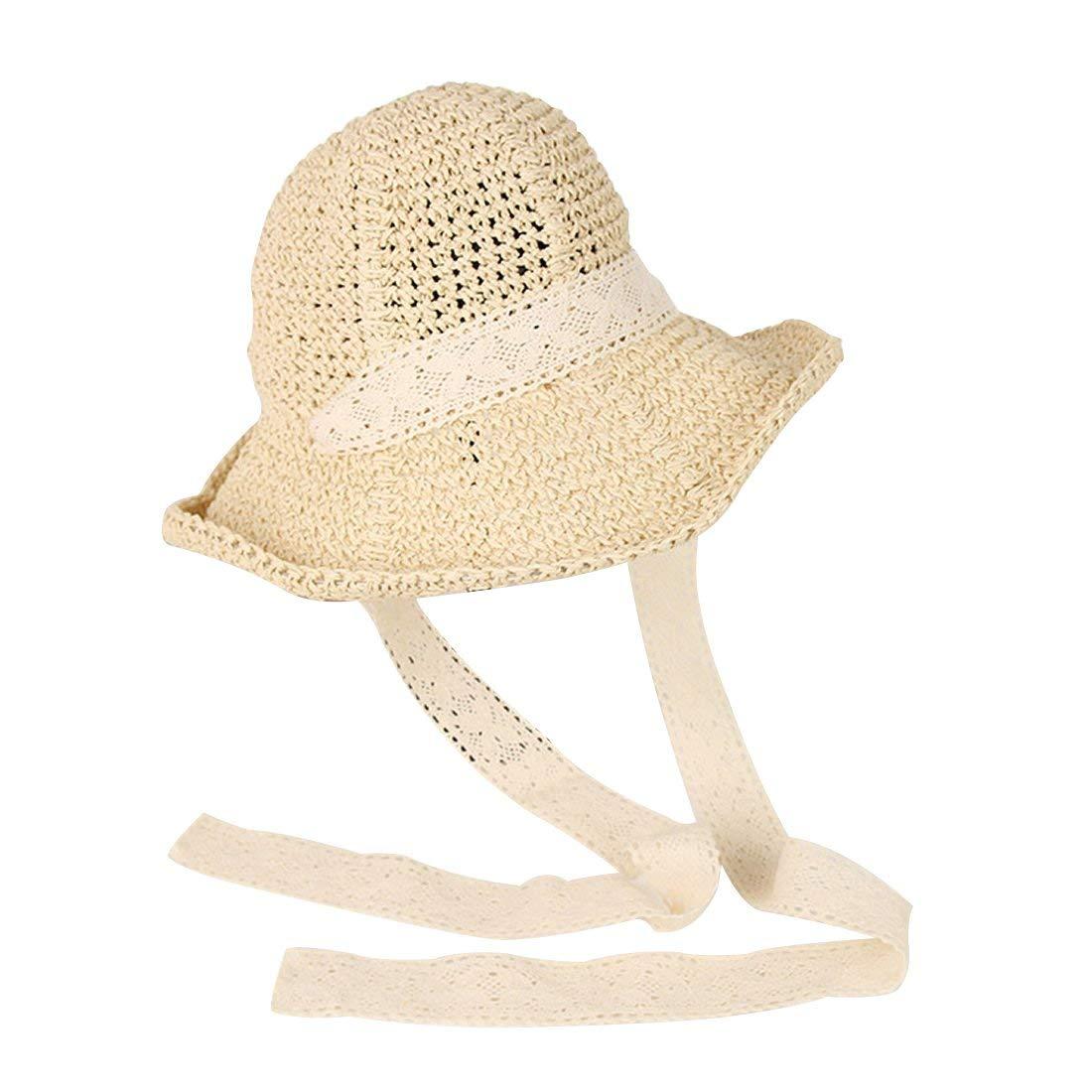 84b56d878e3 Get Quotations · Sun Hat for Women Girl Summer Outdoor