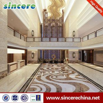Varmora Tiles To Lobbies Buy Varmora Tiles Varmora Tiles Varmora Tiles Product On Alibaba Com