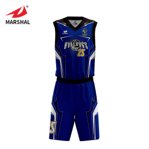Basketball Jersey Uniform Design 2017 0546c8605