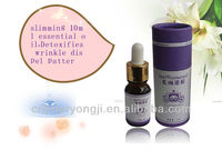 Natural Lavender Slimming Essential Oil Natural Essential Oil Green Tea Essential Oil