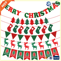 2016 free sample wholesale christmas ornaments made in china