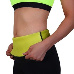 49b3e3e625 Arm Slimming Belt, Arm Slimming Belt Suppliers and Manufacturers at  Alibaba.com