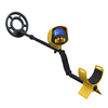 /product-detail/ground-metal-detector-for-diamond-md-3010ii-60617719279.html