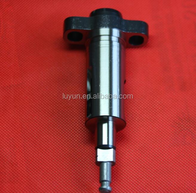 Fuel Injector Pump Plunger 2 418 425 981 2418425981