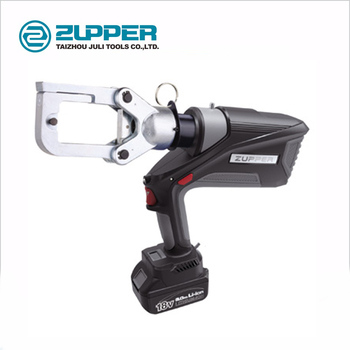 NEW TYPE Brushless Motor EB-60UNV Battery Multi Functional Power Tool