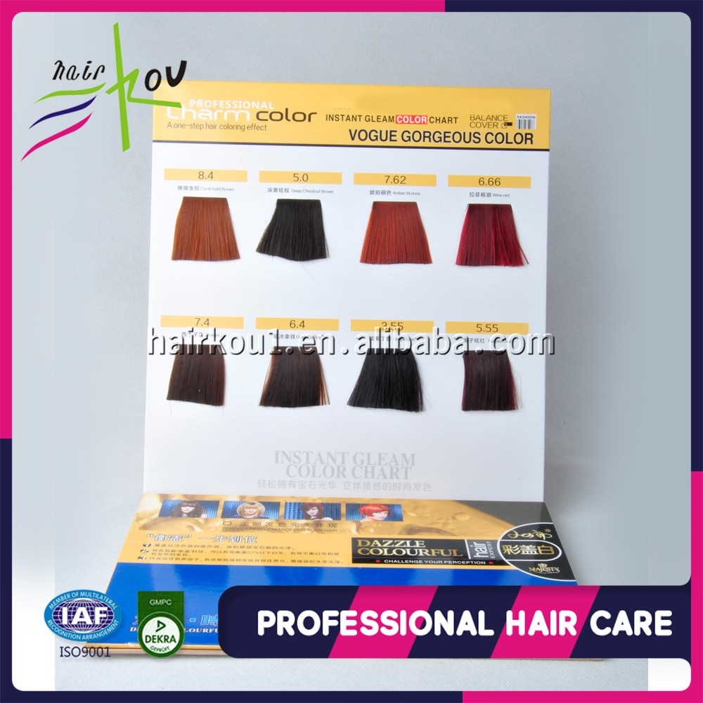 Ammonia free professional natural hair color cream hair dye color ammonia free professional natural hair color cream hair dye color chart for barber shops nvjuhfo Image collections