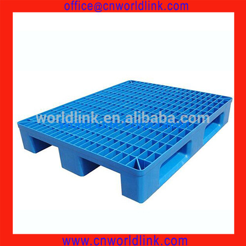 Made in China Hot Sale Popular Plastic Shipping Pallet