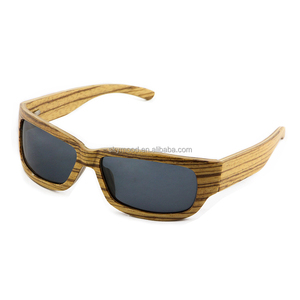 Wood Sunglasses Polarized Curved New Style Sunglasses Dispatch Sports Sun Glass
