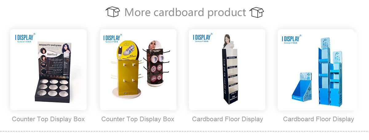 PaperTube Packaging CardboardZylinderWaper Wine Cylinder Box