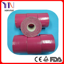 Disposable Strapping Sports Tape