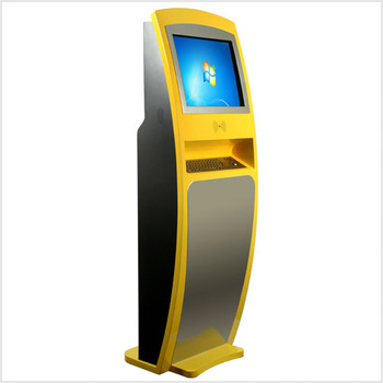 Self Service Pos System Atm Machine For Payment - Buy Pos System,Pos System  Atm Machine,Self Service Pos System Atm Machine For Payment Product on