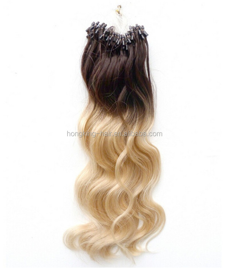 Micro bead ombre hair extensions micro bead ombre hair extensions micro bead ombre hair extensions micro bead ombre hair extensions suppliers and manufacturers at alibaba pmusecretfo Images