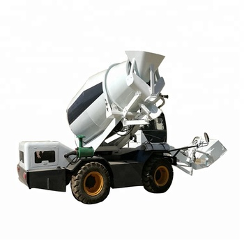 3.5m3/h concrete mixer sizes concrete mixers for sale in south africa