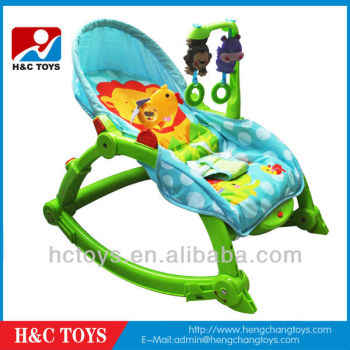 Astonishing Good Price Baby Rocking Chair Green Color Baby Sitting Chair Baby Chair Hc186784 Buy Baby Rocking Chair Happy Baby Rocking Chair Small Baby Spiritservingveterans Wood Chair Design Ideas Spiritservingveteransorg