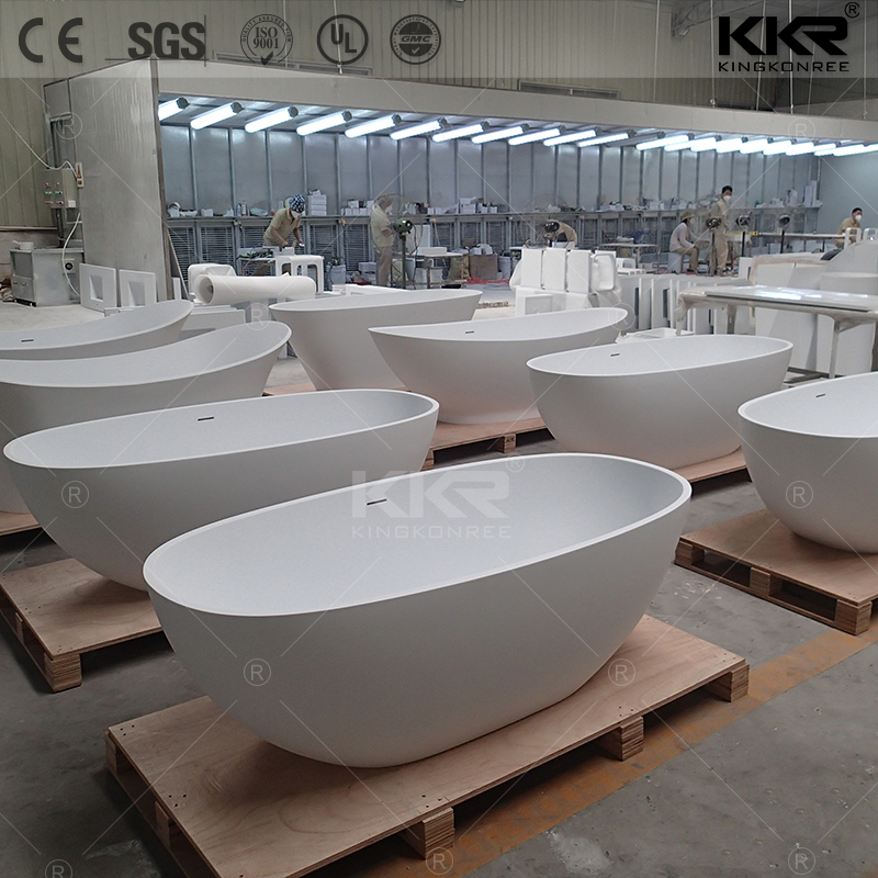 Bowl Shape Hot Tub, Bowl Shape Hot Tub Suppliers and Manufacturers ...