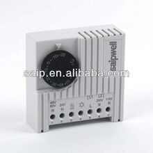Electronic Thermostat hot plate thermostat small reptile thermostat