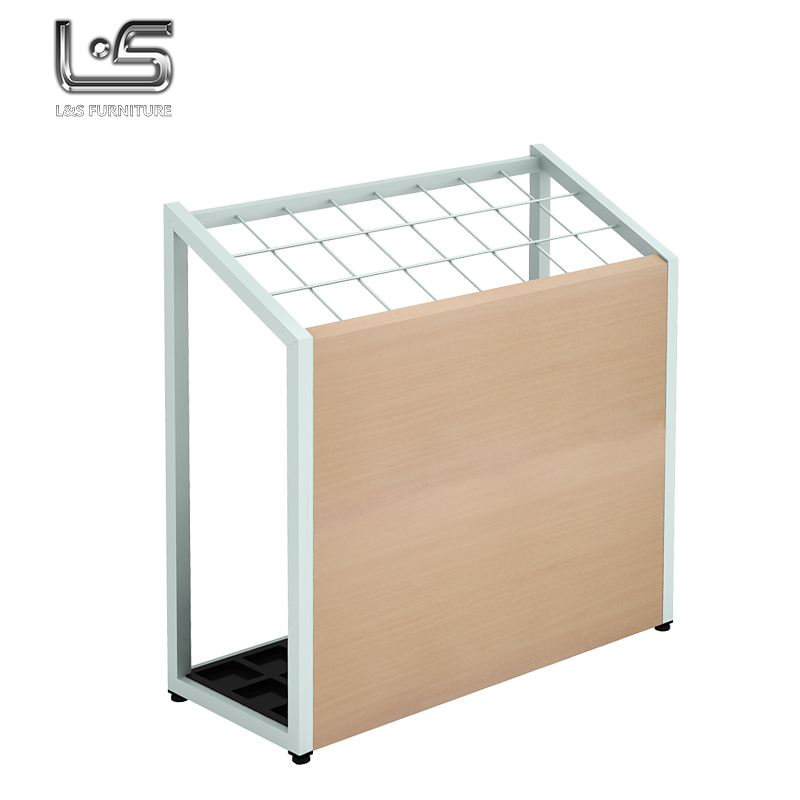 Accept Custom Order Umbrella Display Stand Holder
