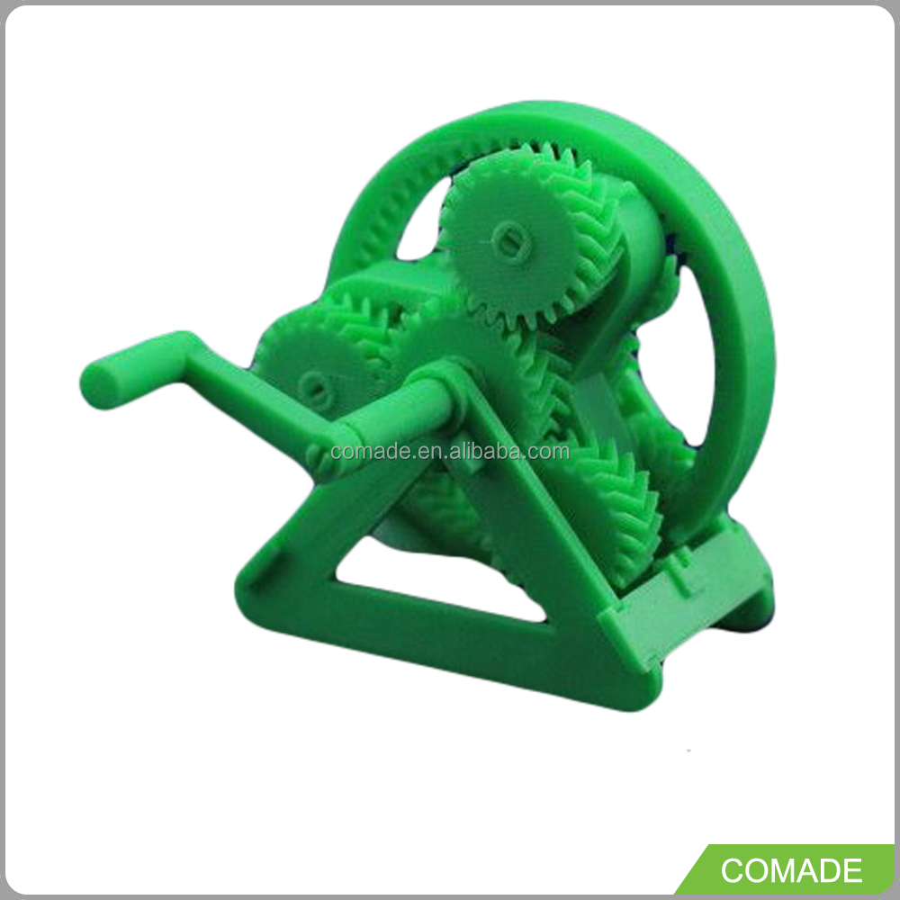 High Quality 3d printer Machine With Low cost 3d Printing Service