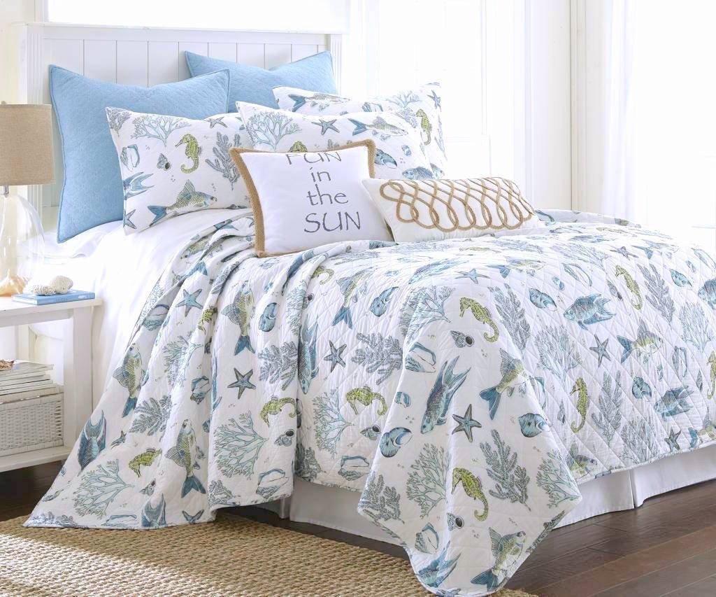 Cheap White King Quilt Set Find White King Quilt Set Deals On Line