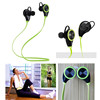 Original Bluetooth Headphone Wireless Stereo Sports Bluetooth Headset With MIC Bluetooth Earphone For Games Sports Running