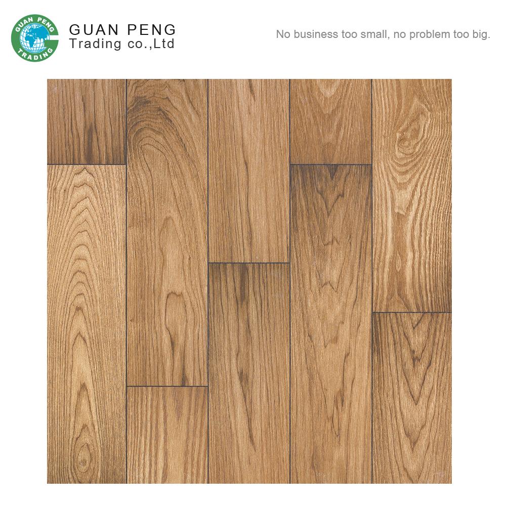 China woven floor tiles china woven floor tiles manufacturers and china woven floor tiles china woven floor tiles manufacturers and suppliers on alibaba doublecrazyfo Image collections