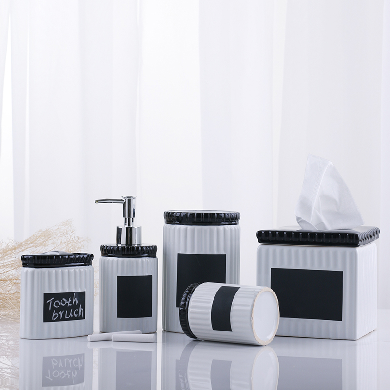 High Quality Bathroom Accessories Sets, High Quality Bathroom ...