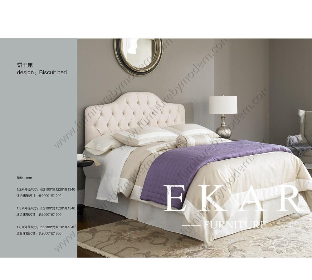 Venta al por mayor lujosas camas king size-Compre online los mejores ...
