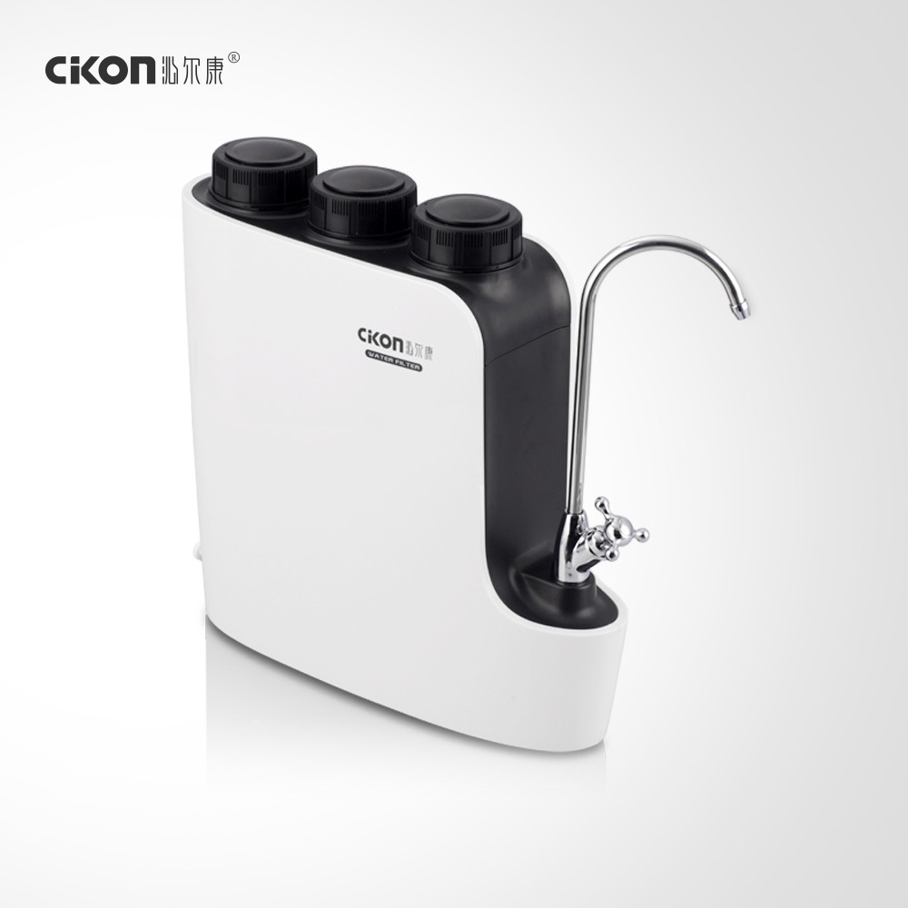 Names Of Kitchen Appliances Water Filter Names Water Filter Names Suppliers And Manufacturers