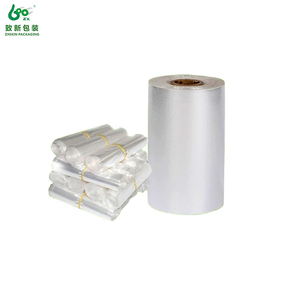 Hot new products plastic stretch bale wrap film