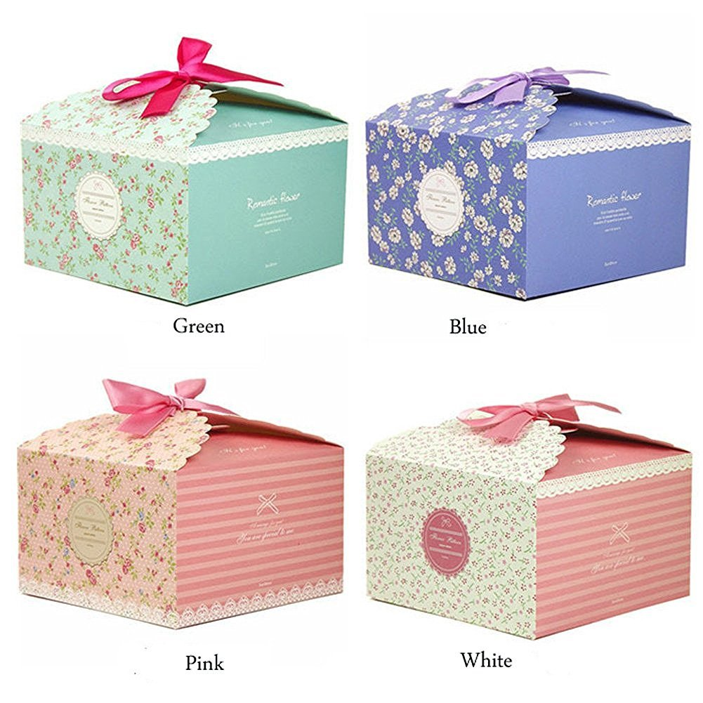 Cheap Plastic Gift Boxes, find Plastic Gift Boxes deals on line at ...