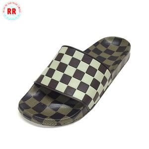 2ce2bd221 China customized footwear wholesale 🇨🇳 - Alibaba
