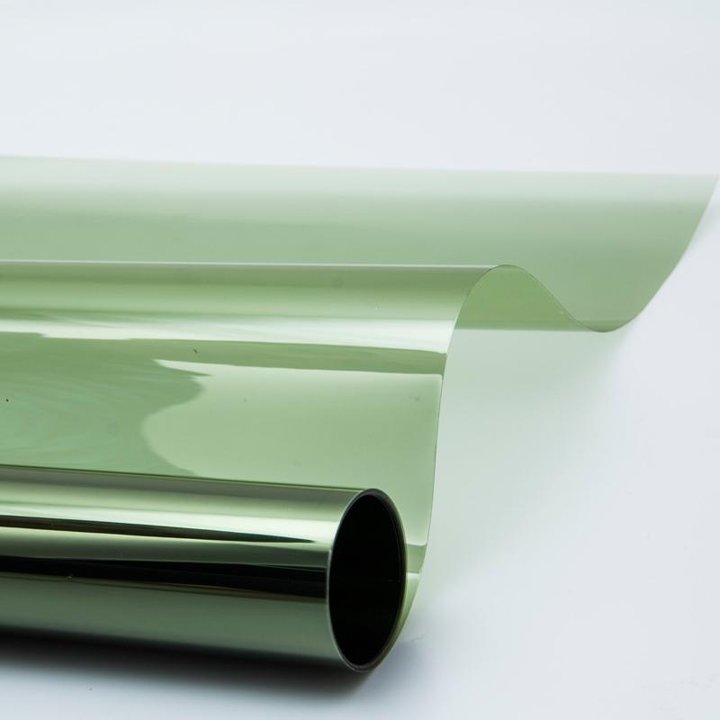 heat rejection 50 electric tint film for car window uv window film ab 2 windown tint. Black Bedroom Furniture Sets. Home Design Ideas