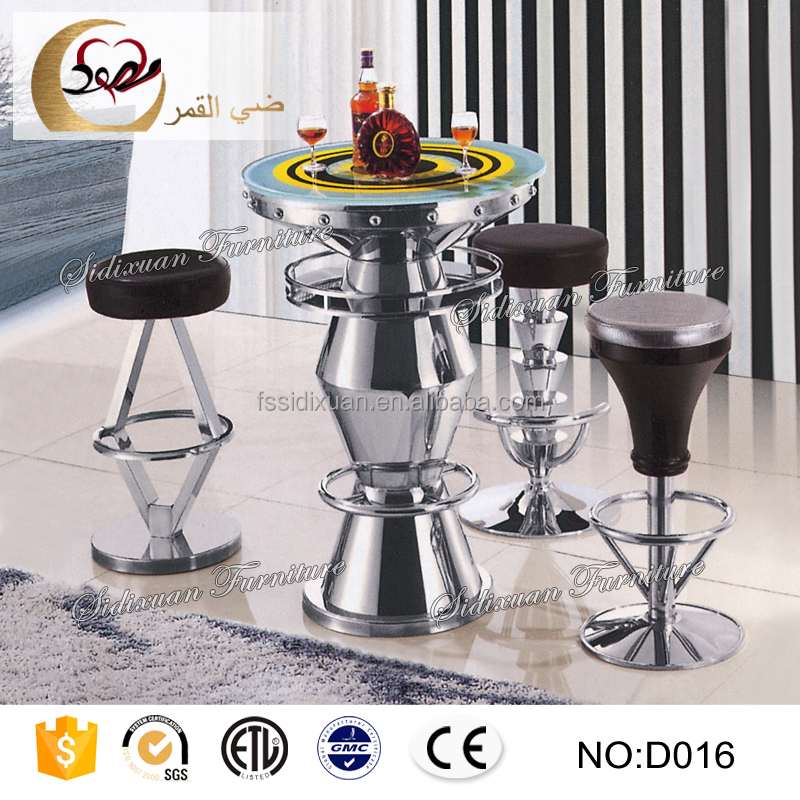 Bar Table Furniture Malaysia, Bar Table Furniture Malaysia Suppliers And  Manufacturers At Alibaba.com