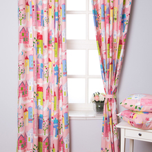 custom logos curtain design new model on alibaba