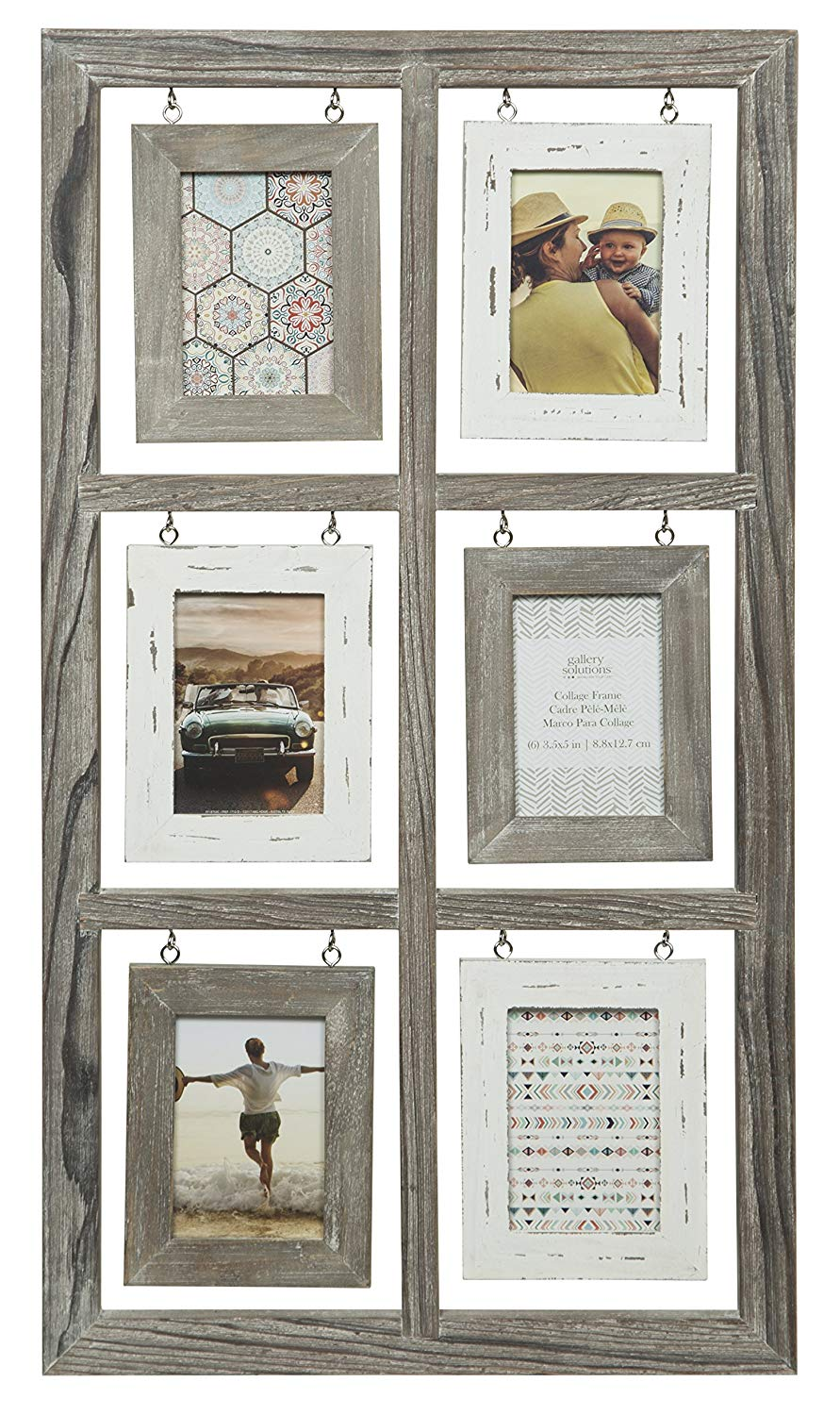 Cheap 15 X 28 Frame, find 15 X 28 Frame deals on line at Alibaba.com
