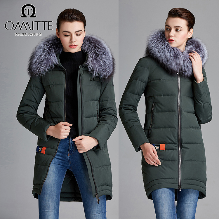 Latest coat designs cotton long padded jacket womens jackets and coats for sale