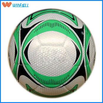 Korea Soccer Ball For Decoration Design Your Own Soccer Ball Online Best Decorate Your Own Soccer Ball
