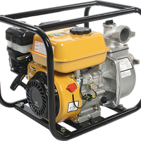 Vacuum Pumps - Buy Vacuum Pump,Vacuum Pumps,Alcatel Product on ...