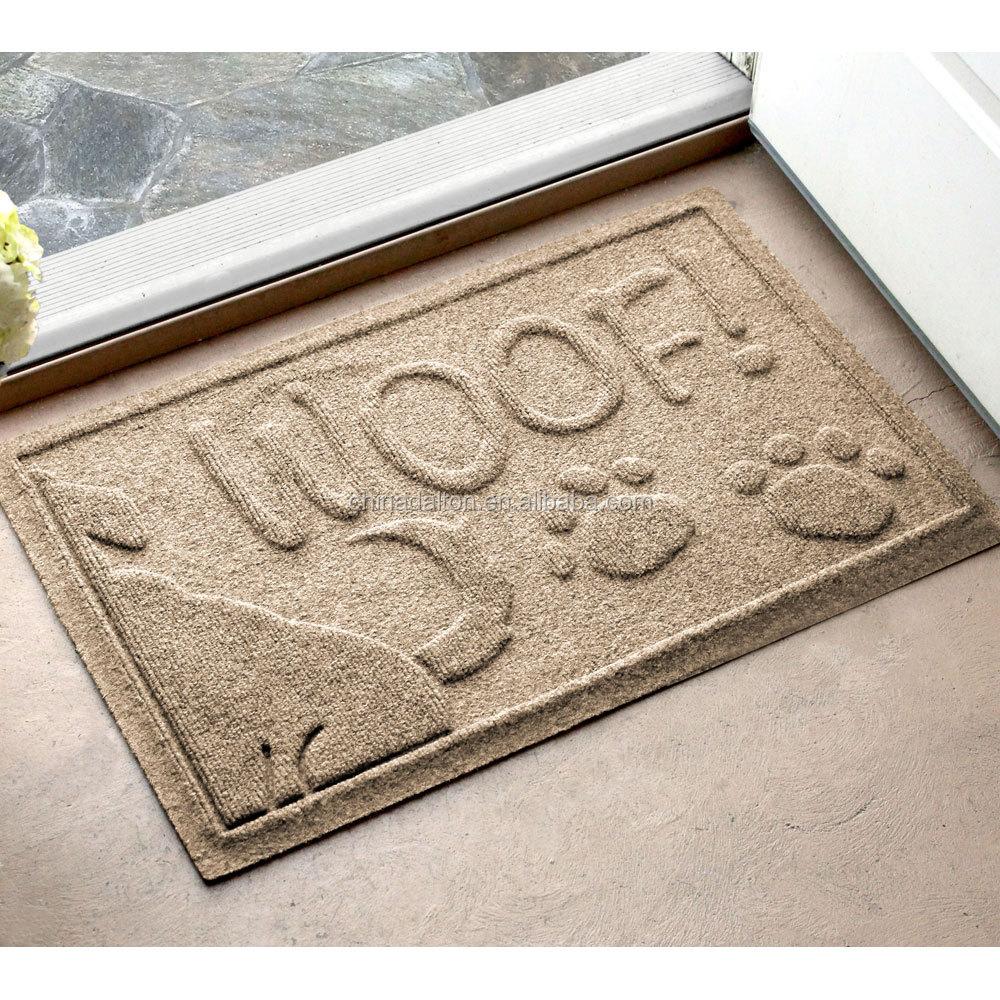 Pet Decor Walmart Aldi Lowes Target Dog Door Mats Buy