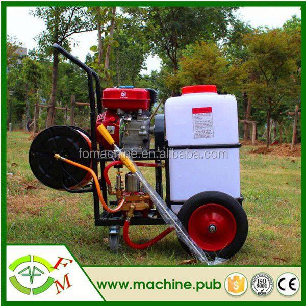 Agricultural Pesticide Sprayer, Agricultural Pesticide Sprayer ...