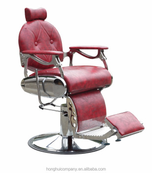 unique barber chair vintage used barber chairs for sale H-B042